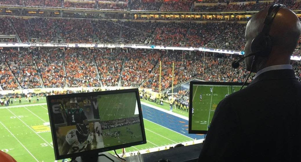 Printables Budget For Sports Events live events the video production blog instant replay is an essential part of quality sports programming new lower budget options are now available to help smaller venues and schools do instant
