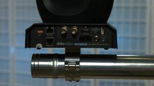 ptz-camera-mounted
